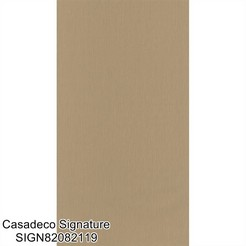 Casadeco_Signature_SIGN82082119_k.jpg