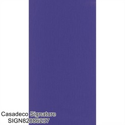 Casadeco_Signature_SIGN82086237_k.jpg