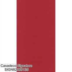 Casadeco_Signature_SIGN82088135_k.jpg
