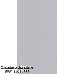 Casadeco_Signature_SIGN82089131_k.jpg