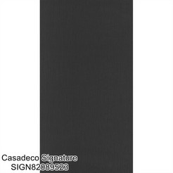 Casadeco_Signature_SIGN82089523_k.jpg