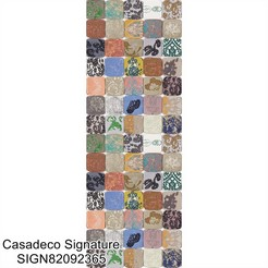 Casadeco_Signature_SIGN82092365_k.jpg
