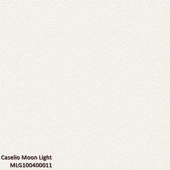 Caselio_Moon_Light_MLG100400011_k.jpg