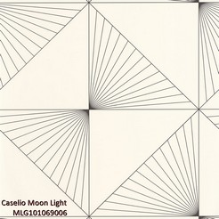 Caselio_Moon_Light_MLG101069006_k.jpg