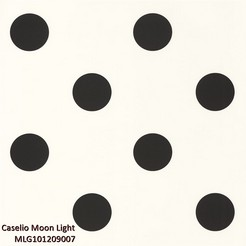 Caselio_Moon_Light_MLG101209007_k.jpg