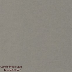 Caselio_Moon_Light_MLG68529627_k.jpg