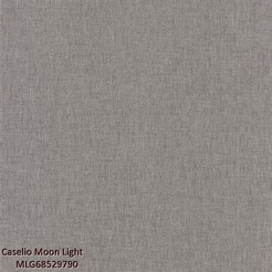 Caselio_Moon_Light_MLG68529790_k.jpg