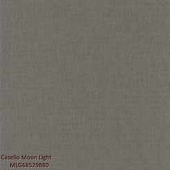 Caselio_Moon_Light_MLG68529880_k.jpg