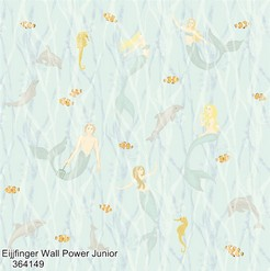 Eijjfinger_Wall_Power_Junior_364149_k.jpg
