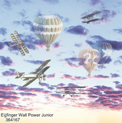 Eijjfinger_Wall_Power_Junior_364167_k.jpg