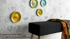 Erismann_Summer_Beat_5425-10_room02_summerbeat_k.jpg