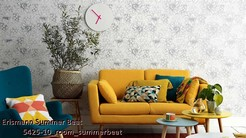 Erismann_Summer_Beat_5425-10_room_summerbeat_k.jpg