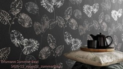Erismann_Summer_Beat_5426-15_room02_summerbeat_k.jpg