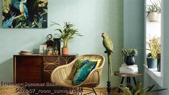 Erismann_Summer_Beat_5428-07_room_summerbeat_k.jpg