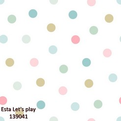Esta_Let's_play_139041_k.jpg