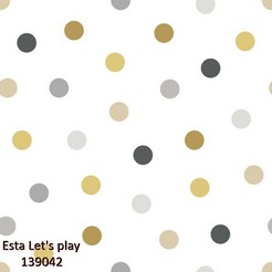 Esta_Let's_play_139042_k.jpg