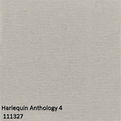Harlequin_Anthology_4_111327_k.jpg