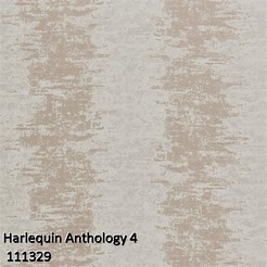 Harlequin_Anthology_4_111329_k.jpg