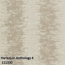 Harlequin_Anthology_4_111330_k.jpg