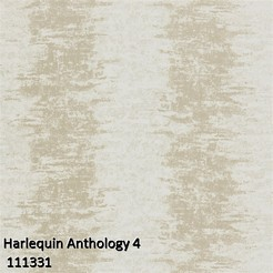 Harlequin_Anthology_4_111331_k.jpg