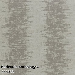 Harlequin_Anthology_4_111333_k.jpg