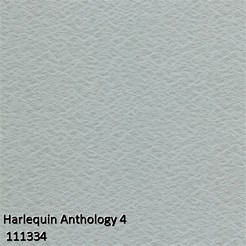 Harlequin_Anthology_4_111334_k.jpg