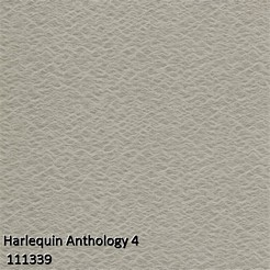 Harlequin_Anthology_4_111339_k.jpg