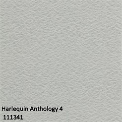 Harlequin_Anthology_4_111341_k.jpg