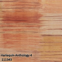 Harlequin_Anthology_4_111343_k.jpg