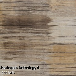 Harlequin_Anthology_4_111345_k.jpg