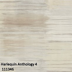 Harlequin_Anthology_4_111346_k.jpg