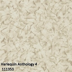 Harlequin_Anthology_4_111353_k.jpg