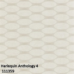 Harlequin_Anthology_4_111359_k.jpg