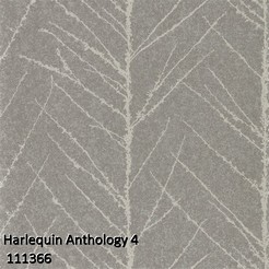 Harlequin_Anthology_4_111366_k.jpg