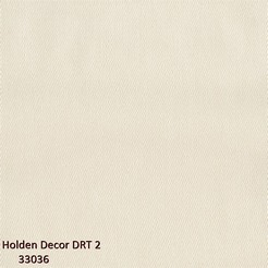 Holden_Decor_DRT_2_33036_k.jpg