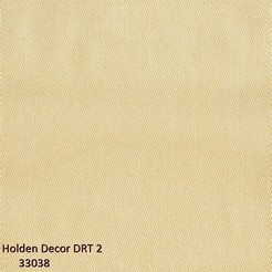 Holden_Decor_DRT_2_33038_k.jpg