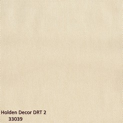 Holden_Decor_DRT_2_33039_k.jpg