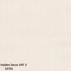 Holden_Decor_DRT_2_33701_k.jpg