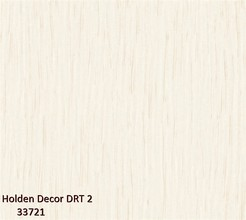 Holden_Decor_DRT_2_33721_k.jpg