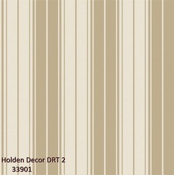 Holden_Decor_DRT_2_33901_k.jpg