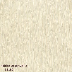 Holden_Decor_DRT_2_35180_k.jpg