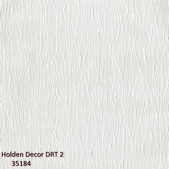 Holden_Decor_DRT_2_35184_k.jpg