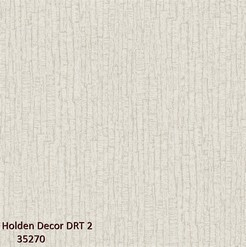 Holden_Decor_DRT_2_35270_k.jpg