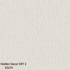 Holden_Decor_DRT_2_35273_k.jpg