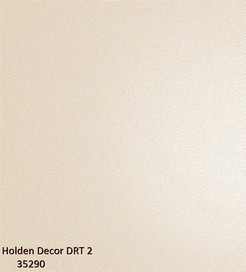 Holden_Decor_DRT_2_35290_k.jpg