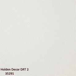 Holden_Decor_DRT_2_35291_k.jpg