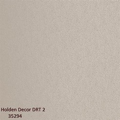 Holden_Decor_DRT_2_35294_k.jpg