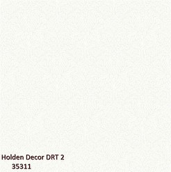 Holden_Decor_DRT_2_35311_k.jpg