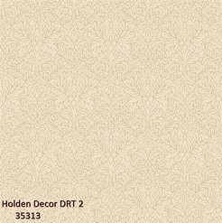 Holden_Decor_DRT_2_35313_k.jpg