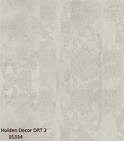 Holden_Decor_DRT_2_35334_k.jpg